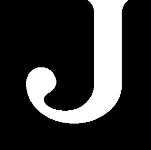 Logo des Éditions JALON