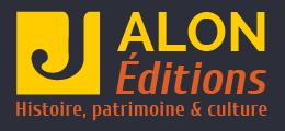 Éditions JALON
