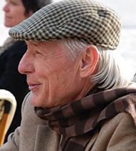 Michel Louyot