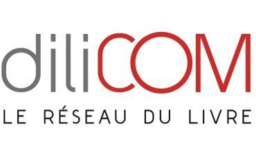 logo DILICOM